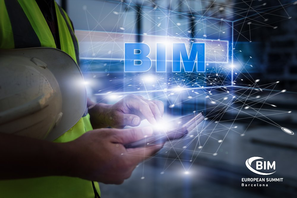 EBS Day - BIM Construction Manager